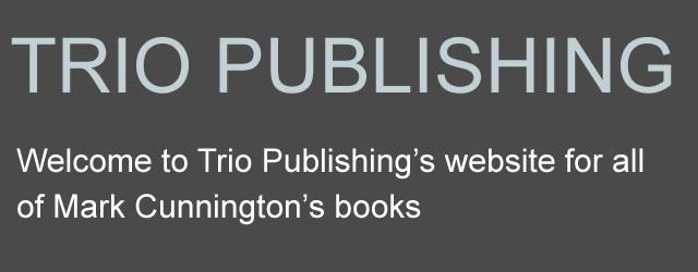 Trio Publishing Mobile
